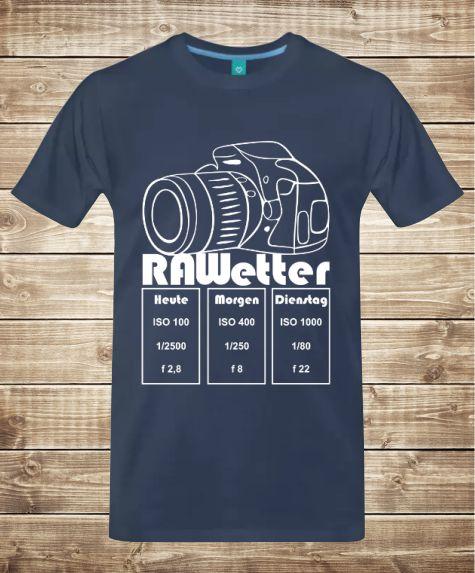 rawetter1