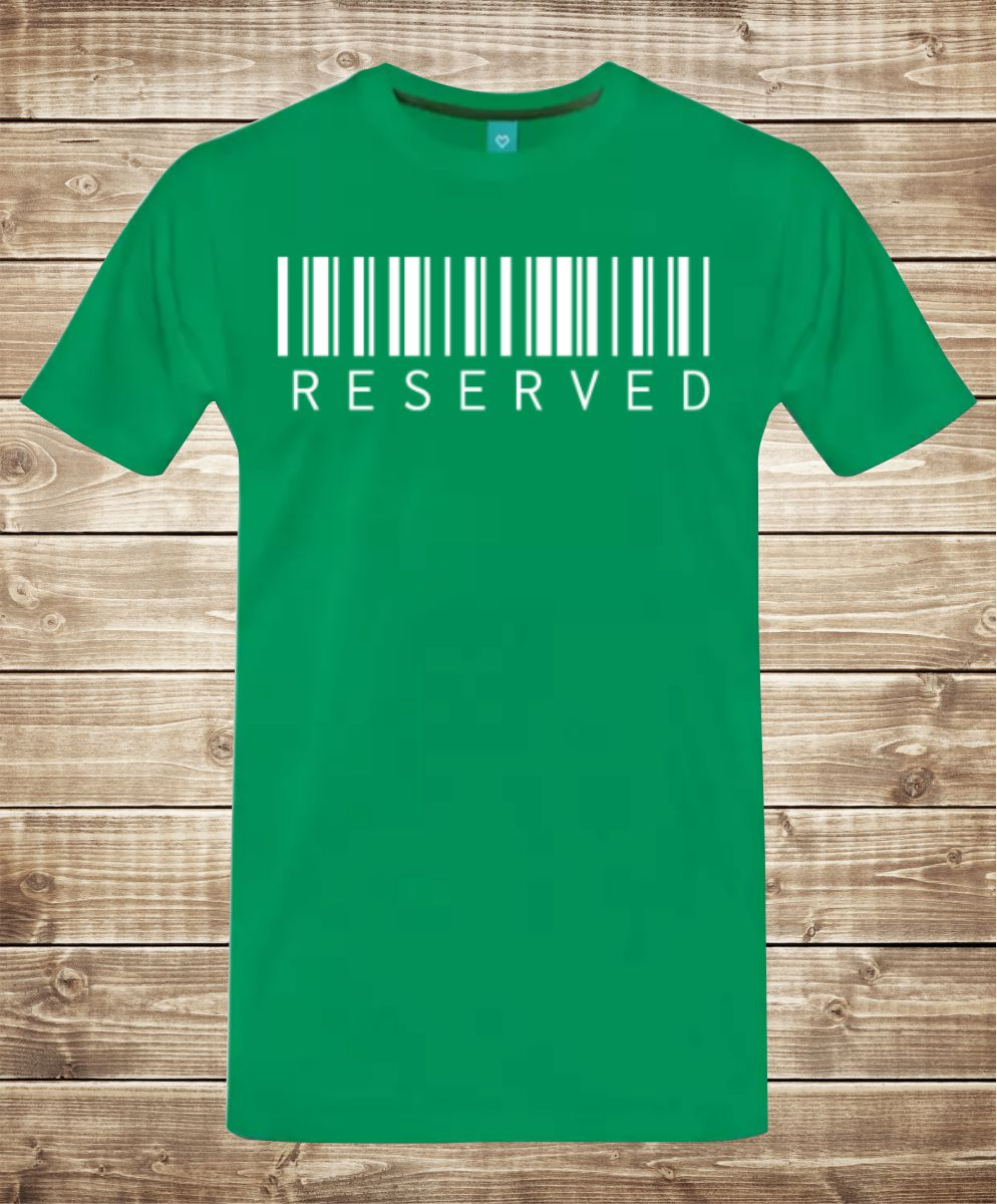 reserved-993x1200