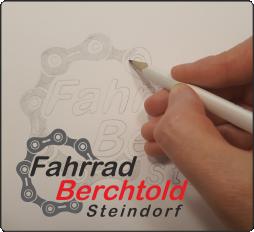 logodesign4